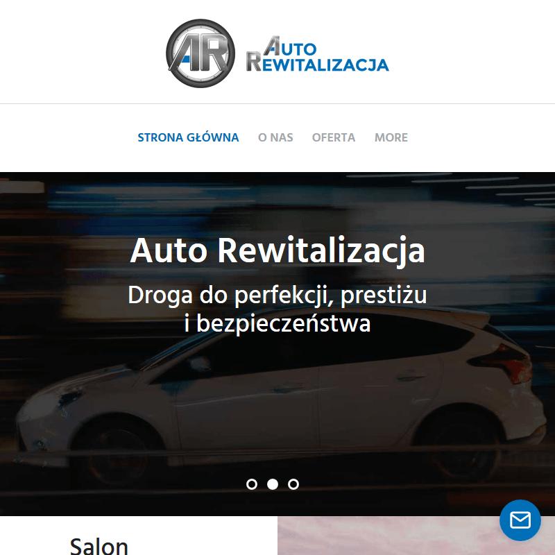Czyszczenie tapicerek samochodowych - Gdańsk