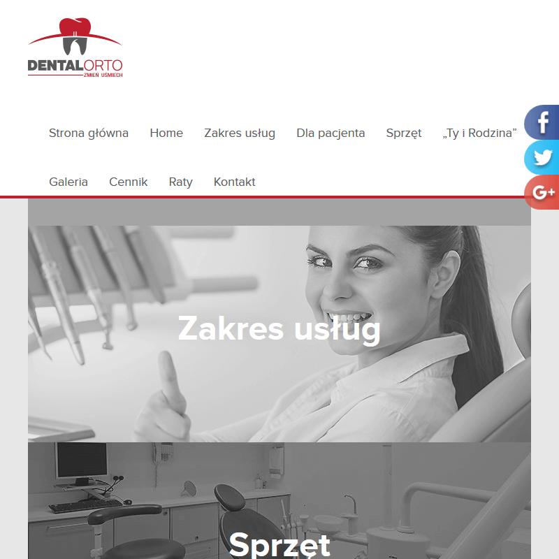 Mikroskop - Grodzisk Mazowiecki
