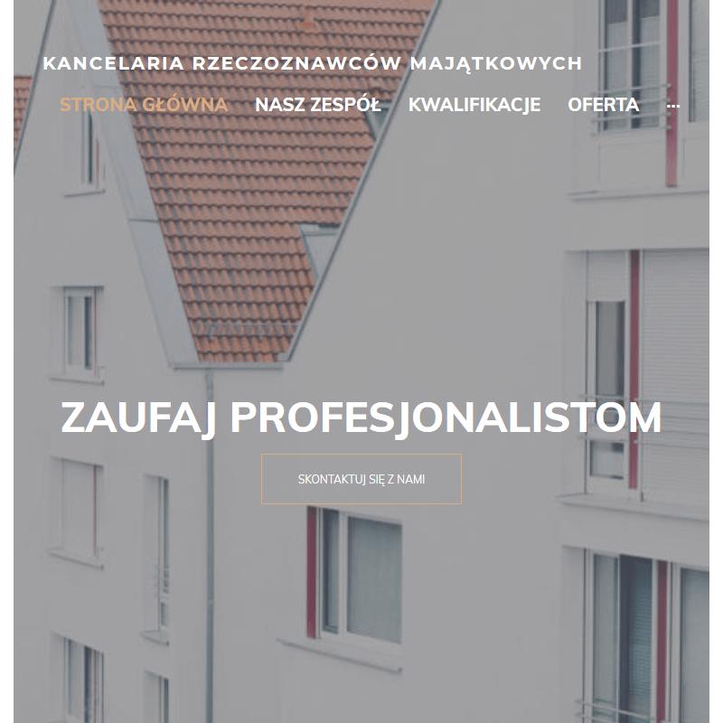 Wycena działki budowlanej - Lublin