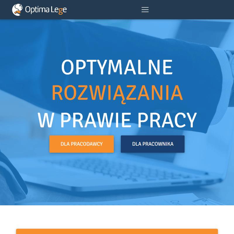 Audyty kadrowo-płacowe - Lublin