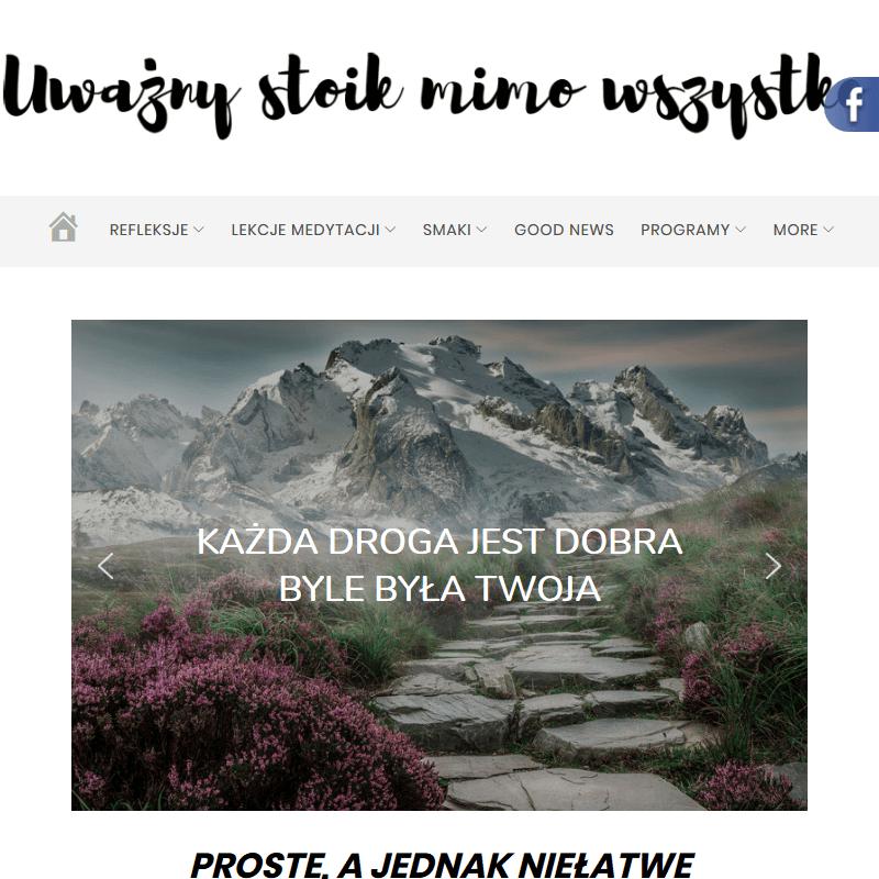 Kurs obniżania napięcia - Warszawa